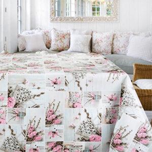 Textil Tischdecken